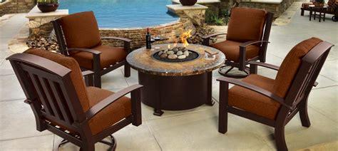 luxury patio furniture brands luxury outdoor furniture luxury outdoor furniture brands