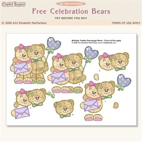 free decoupage printables 17 best images about decoupage sheets on