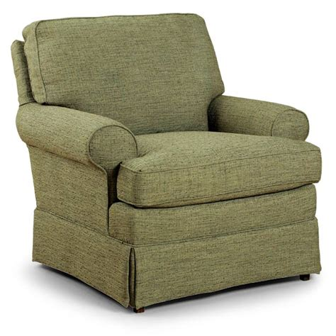 best chair swivel glider quinn swivel glider chair