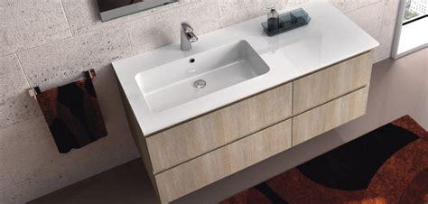 Badezimmermöbel Diana by Waschtische Und Waschbecken Auch Auf Ma 223 Bad Direkt