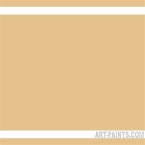 paint colors desert sand desert sand country kit fabric textile paints k007