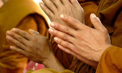 buddha prayer prayer kedar photography
