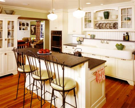 best oval kitchen islands design best country kitchen design roy home design
