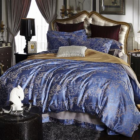 luxurious bedding sets cheap king size bedding sets luxurious bedding sets of