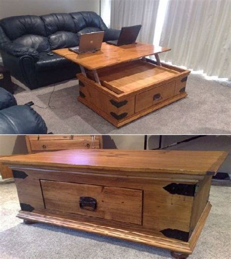woodworking uk top ideas on woodwork for the satisfaction of working with