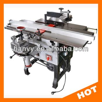 combination woodworking machine for sale multiuse woodworking combined machine woodworking