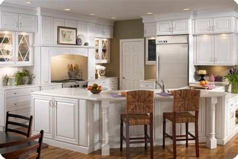 affordable kitchen remodel ideas kitchen decor cheap kitchen remodeling