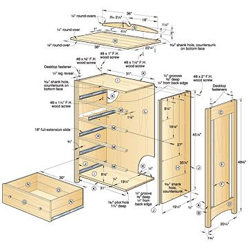bedroom furniture woodworking plans woodworking dresser design plans pdf dresser