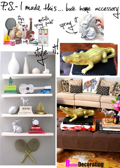 spray painting diy spray painting gold paint accessories diy ideas better