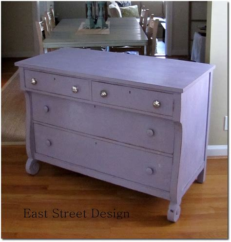 chalk paint chairs what s with chalk paint 80 pictures of sloan chalk