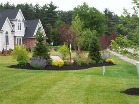 country backyard ideas country driveway garden ideas end of driveway