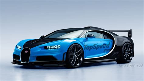 Bugatti Top Speed by 2021 Bugatti Chiron Sport Review Top Speed