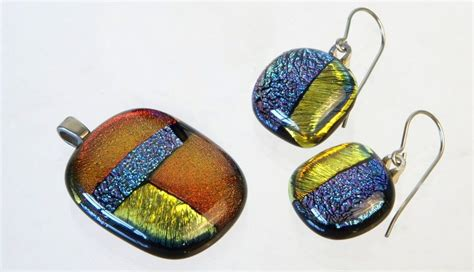 jewelry classes st louis upcoming glass classes may 2017 third degree glass