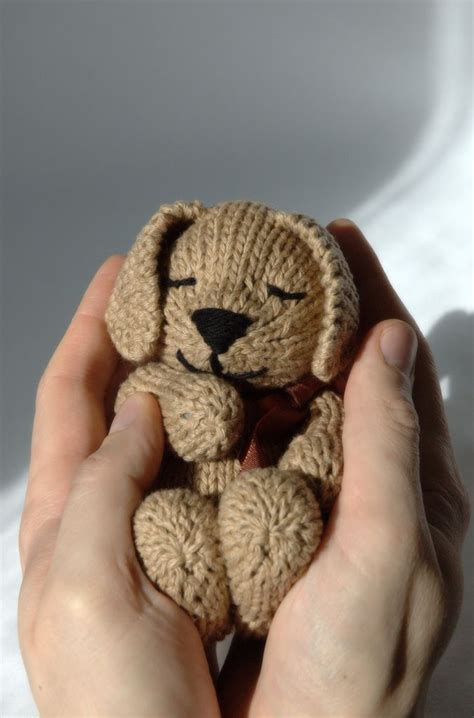 knitting patterns toys animals 25 best ideas about knitting toys on knitted