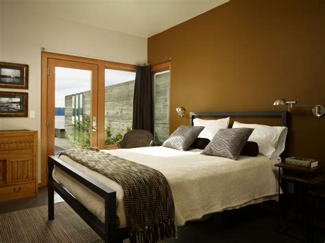 simple bedroom designs for couples bedroom ideas classical decorations versus modern design