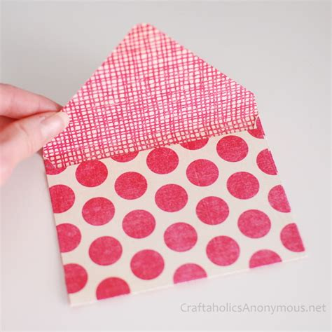 paper craft valentines valentines paper crafts ideas