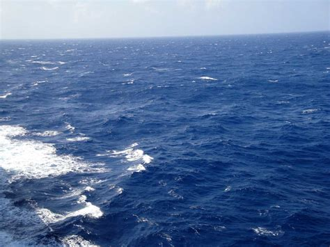 sea of crossing the sargasso sea portugal africa spain
