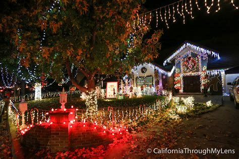 thoroughbred lights thoroughbred st lights in rancho cucamonga