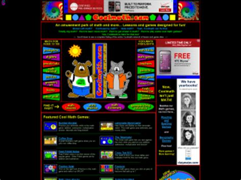 cool math coolmath great websites for