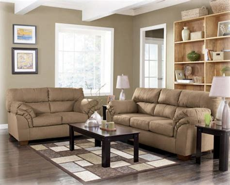 home furniture living room arrange furniture for your small living room decorate idea