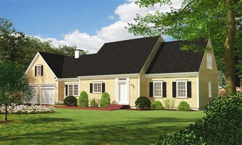 cape style home plans cape cod home plans style 28 images cape cod house
