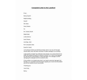 51 complaint letter neighbours sample free quality resume templates letter of complaint to a local politician spiritdancerdesigns Images