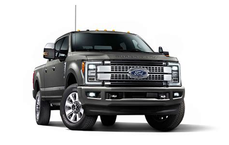 Asheville Ford by Ford F Series Trucks Cars For Sale Asheville Ford