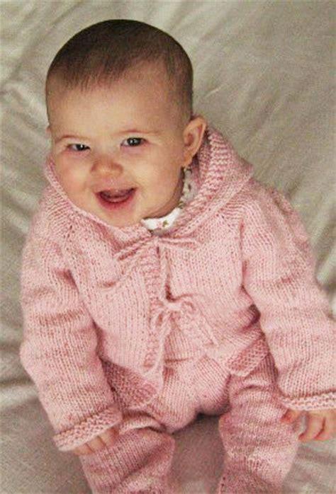 simple baby cardigan knitting pattern free easy baby cardigan knitting and simple