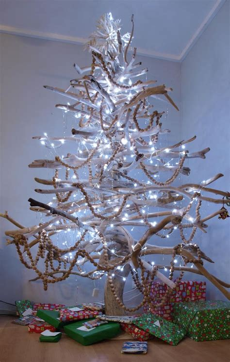 diy tree alternatives 16 creative diy alternative trees