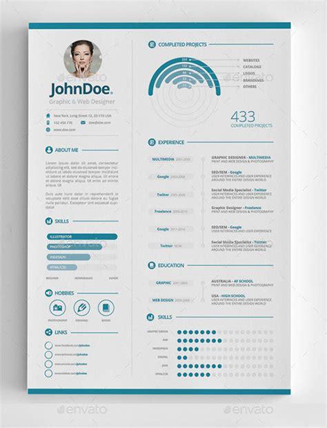 resume infographic generator infographic resume 187 infographic resume builder software