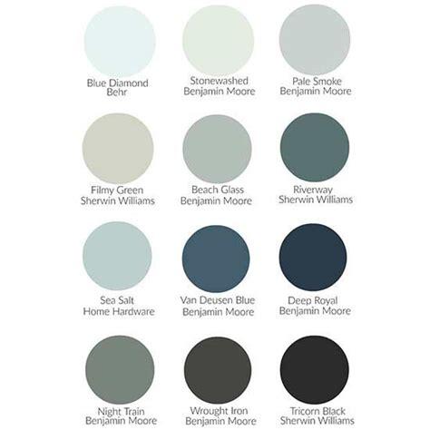 best neutral colors 25 best ideas about neutral paint colors on