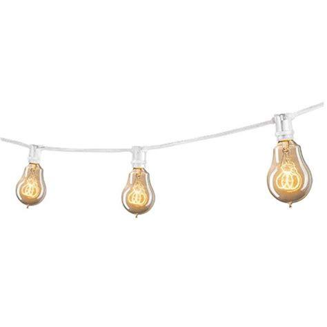 outdoor string lights home depot outdoor string lights at home depot trend pixelmari
