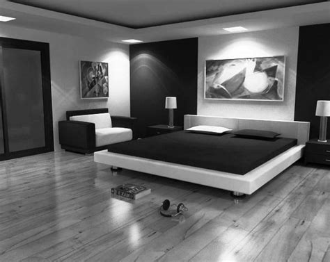 black and white decor for bedroom black and white themed bedroom decorating wellbx wellbx
