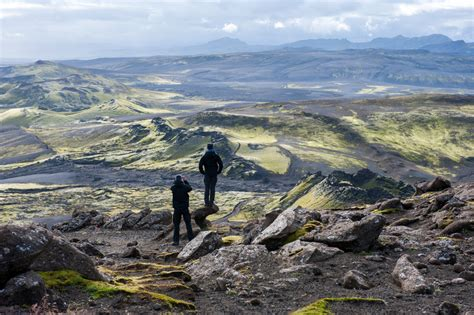 laki laki iceland best guides laki craters lakag 237 gar another