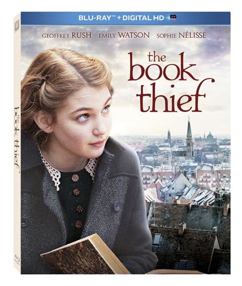 the book thief pictures the book thief review frugal eh