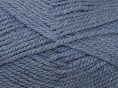 wendy knitting wool wendy traditional 100 wool knitting yarn aran per 100