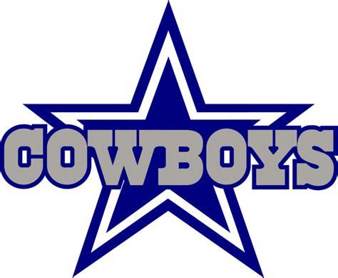 dallas cowboys dallas cowboys s association hosts charity yard sale