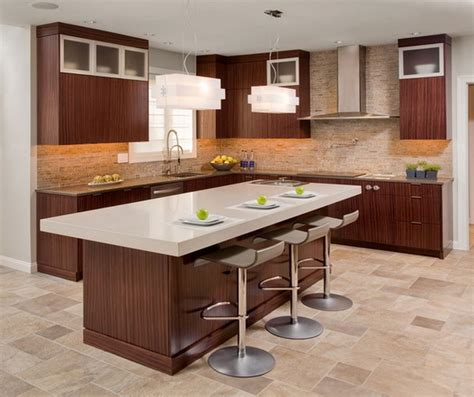 kitchen island counter stools kitchen islands with breakfast bar counter stools back island with k c r