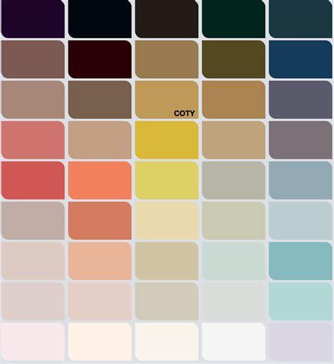 paint colors dulux paint colours predictions for 2016 sp decorating