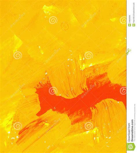 acrylic painting no brush strokes acrylic brush strokes background royalty free stock photos