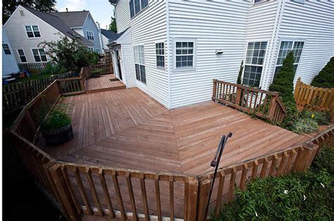 wrap around deck plans wrap around deck plans 28 images 100 wrap around deck