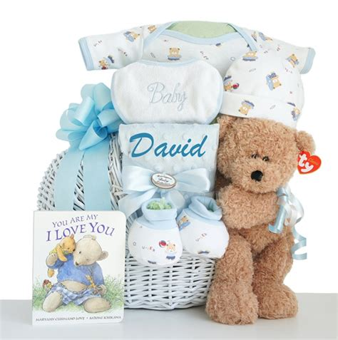 gift for baby gift for newborn baby