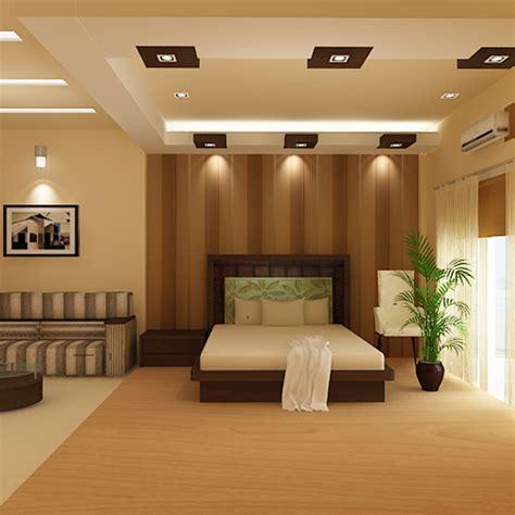 interior decoration ideas for home interior planner interior design magazine decorative home house decorating ideas bedroom