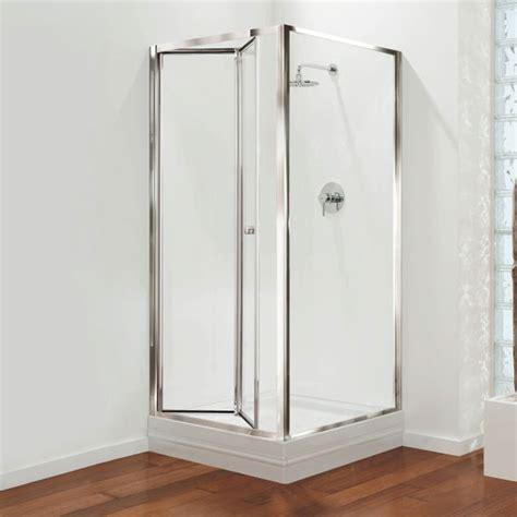 bifold glass shower door bi fold glass shower doors decor ideasdecor ideas