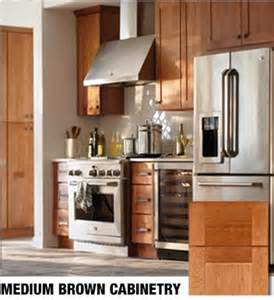 complete kitchen cabinets complete kitchen cabinet packages presented to your place