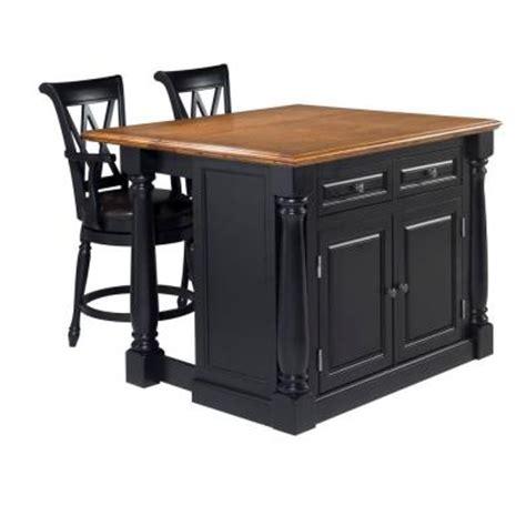 kitchen island home depot furniture gt dining room furniture gt leg gt island legs