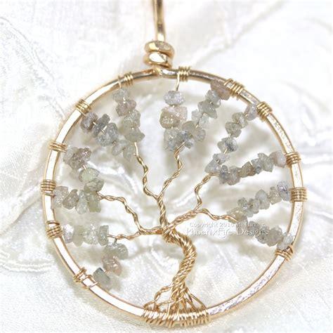 unique jewelry ideas tree of 187 phoenixfire designs the
