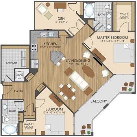 and the city apartment floor plan 25 best ideas about apartment floor plans on