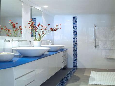 blue and white bathroom ideas bathroom design ideas and more