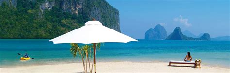in philippines beautiful places to visit in philippines pre tend be